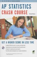 D`alessio, Michael AP Statistics Crash Course