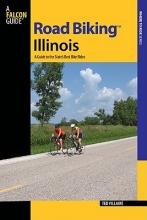 Villaire, Ted Road Biking(tm) Illinois