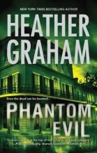 Graham, Heather Phantom Evil