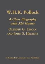 Urcan, Olimpiu G. W.H.K. Pollock