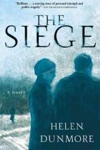 Dunmore, Helen The Siege