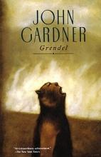 Gardner, John Gardner Grendel