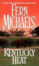 Michaels, Fern Kentucky Heat