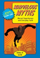 Dalton, Russell Marvelous Myths