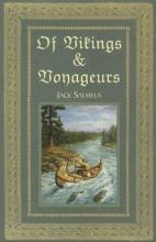 Salmela, Jack Of Vikings and Voyageurs