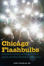 Franklin, Cory Chicago Flashbulbs