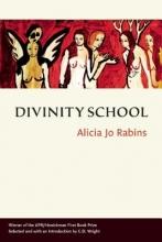 Rabins, Alicia Jo Divinity School