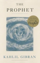 Gibran, Kahlil The Prophet