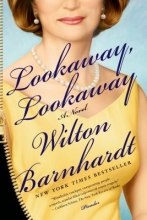 Barnhardt, Wilton Lookaway, Lookaway