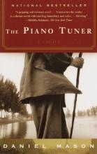 Mason, Daniel The Piano Tuner