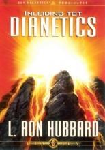 L. Ron Hubbard , Inleiding tot Dianetics