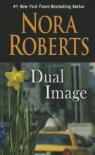 Roberts, Nora Dual Image