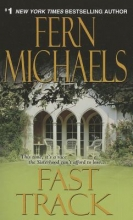 Michaels, Fern Fast Track