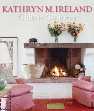 Ireland, Kathryn Classic Country