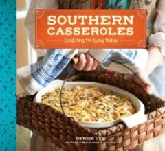 Gee, Denise Southern Casseroles