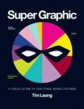 Leong, Tim Super Graphic
