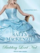 MacKenzie, Sally Bedding Lord Ned