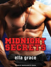 Grace, Ella Midnight Secrets