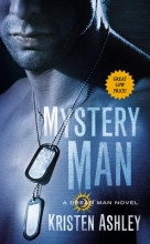 Ashley, Kristen Mystery Man