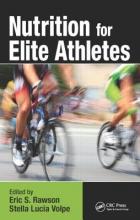 Eric S. Rawson,   Stella Lucia (Drexel University, Philadelphia, Pennsylvania USA) Volpe Nutrition for Elite Athletes