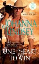 Lindsey, Johanna One Heart to Win