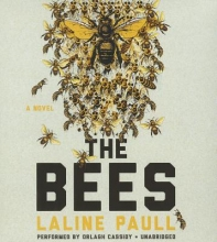 Paull, Laline The Bees