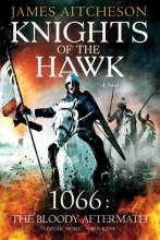 Aitcheson, James Knights of the Hawk