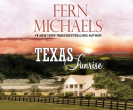 Michaels, Fern Texas Sunrise