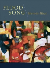 Bitsui, Sherwin Flood Song