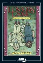 Geary, Rick Lovers` Lane