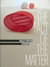 Keith, Sally The Fact of the Matter