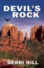 Hill, Gerri Devil`s Rock
