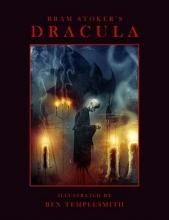 Stoker, Bram Bram Stoker`s Dracula
