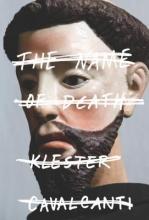 Klester Cavalcanti,   Nicholas Caistor The Name Of Death