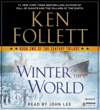 Follett, Ken Winter of the World