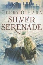 O`hara, Gerry Silver Serenade