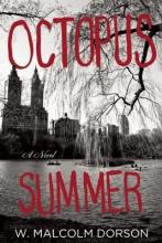 Dorson, Malcolm Octopus Summer