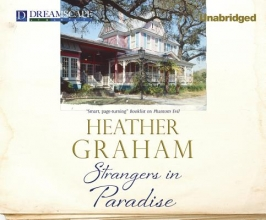 Graham, Heather Strangers in Paradise