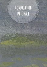 Hall, Phil Conjugation