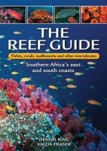 King, Dennis The Reef Guide