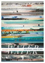 Zadok, Rachel Water: New Short Story Fiction from Africa
