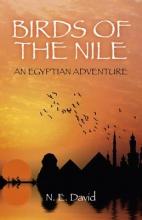 David, N. E. Birds of the Nile