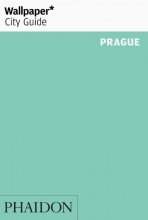 , Wallpaper* City Guide Prague