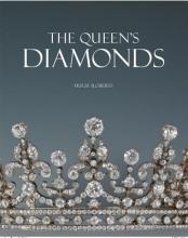 Roberts, Hugh Queen`s Diamonds