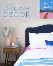 Will Taylor Dream Decor