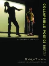 Toscano, Rodrigo Collapsible Poetics Theater