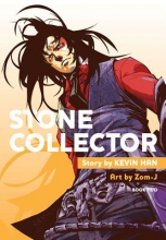 Han, Kevin Stone Collector 2