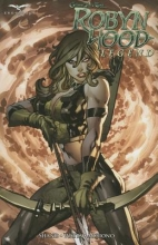 Shand, Patrick Grimm Fairy Tales