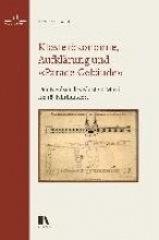 Pauli, Pascal Klosterökonomie, Aufklärung und «Parade-Gebäude»