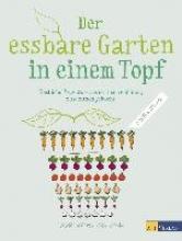McTernan, Cinead Der essbare Garten in einem Topf